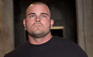 gameofarms-travis-bagent-325