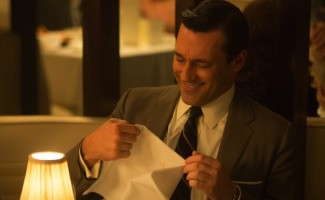 mad-men-don-jon-hamm-interview-560
