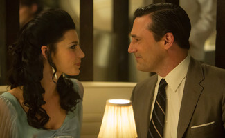 madmen-701-megan-don-560