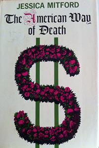 madmen-703-handbook-american-way-of-death-200