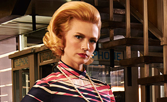 madmen-s7-betty-gallery-325