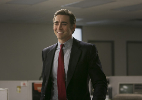 halt-and-catch-fire-episode-102-joe-935-1