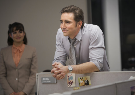 halt-and-catch-fire-episode-102-joe-935