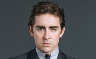 halt-and-catch-fire-lee-pace-interview-325-1