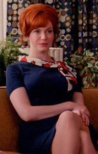 mad-men-707-joan-200