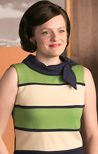 mad-men-707-peggy-200