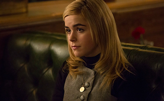 mm-s7-kiernan-moments-325