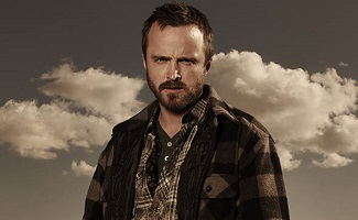 breaking-bad-jesse-aaron-paul-325x200