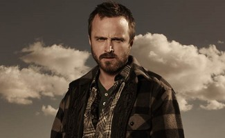 Jesse Pinkman (Aaron Paul) from Breaking Bad Season 5
