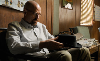breaking-bad_bryan-cranston_walter-white_press_325