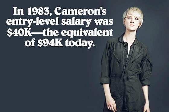 cameron-salary