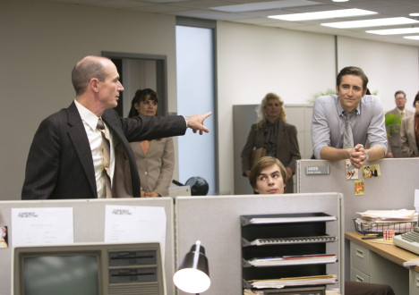 halt-and-catch-fire-episode-102-john-joe-935-1