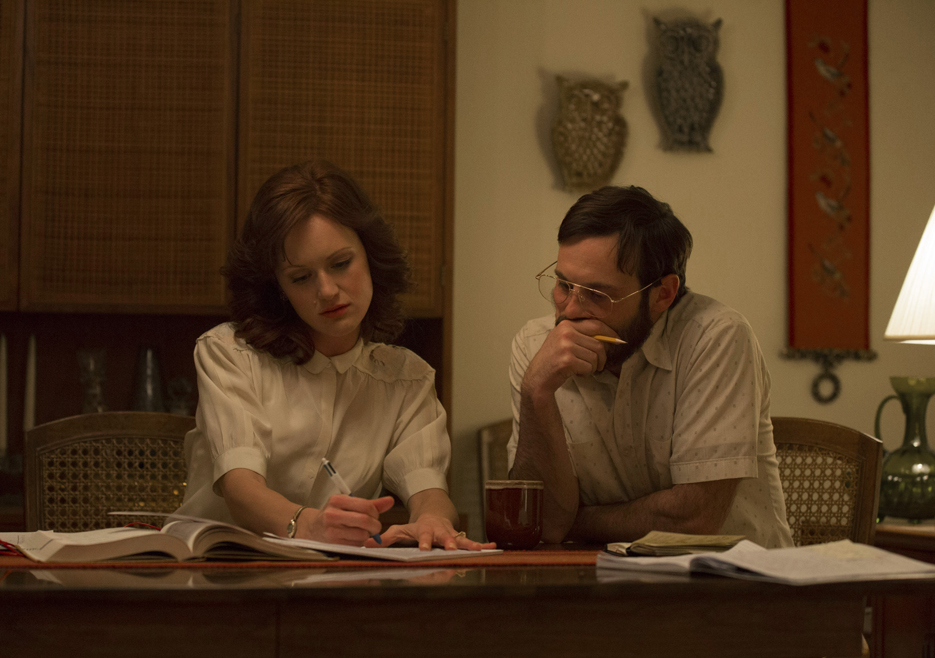 halt-and-catch-fire-episode-103-donna-gordon-935