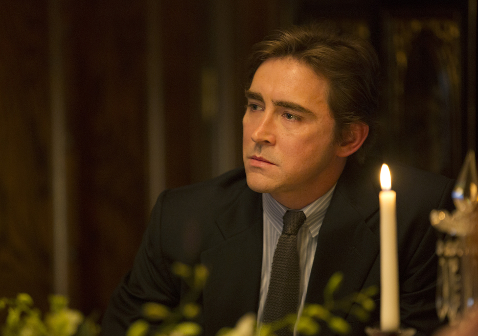 halt-and-catch-fire-episode-103-joe-935-1