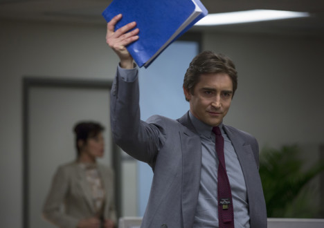 halt-and-catch-fire-episode-104-joe-935-1