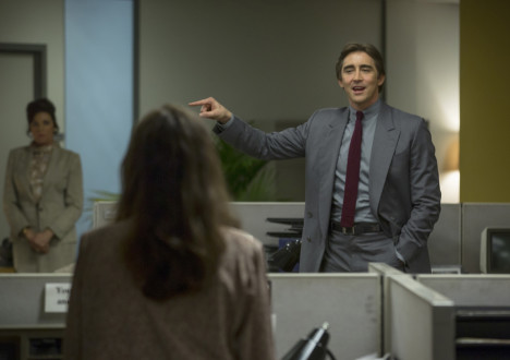 halt-and-catch-fire-episode-104-joe-935