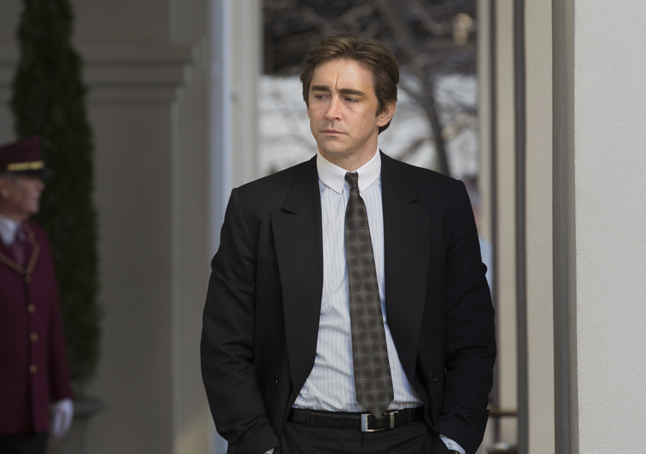 halt-and-catch-fire-episode-105-joe-935
