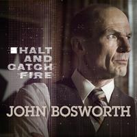 halt-and-catch-fire-episode-105-spotify-john-bosworth-200