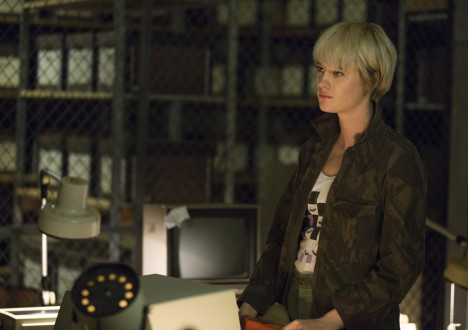 halt-and-catch-fire-episode-106-cameron-935