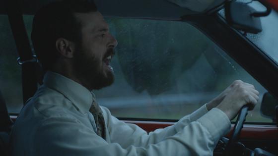 halt-and-catch-fire-gordon-singing-car