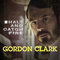 halt-and-catch-fire-spotify-gordon-200