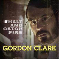 halt-and-catch-fire-spotify-gordon-200