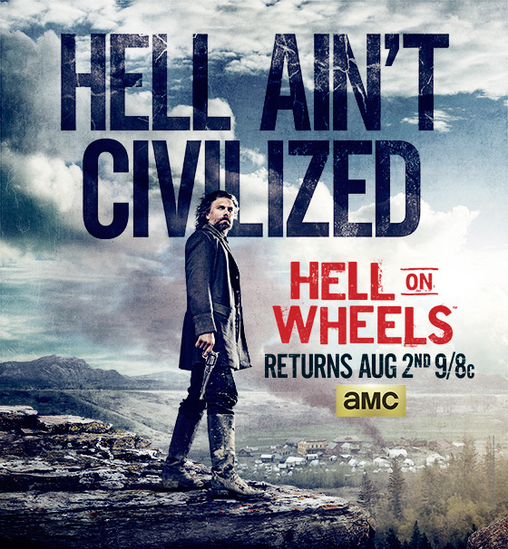 hell-on-wheels-season-4-poster-560x600