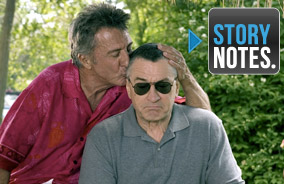 sn-meetthefockers-284x184