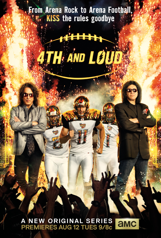 4th-and-loud-key-art-560x83