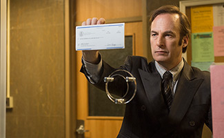 better-call-saul-episode-101-saul-odenkirk-325