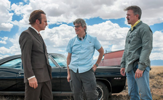 better-call-saul-odenkirk-gilligan-first-look-325