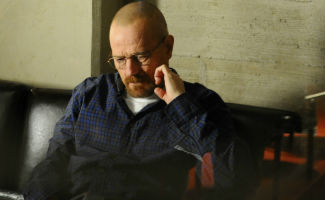 breaking-bad-310-walt-cranston-325