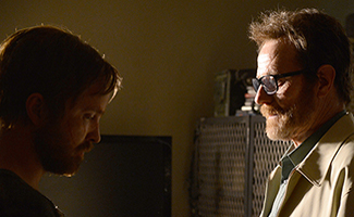 breaking-bad-aaron-paul-favorite-scenes-325