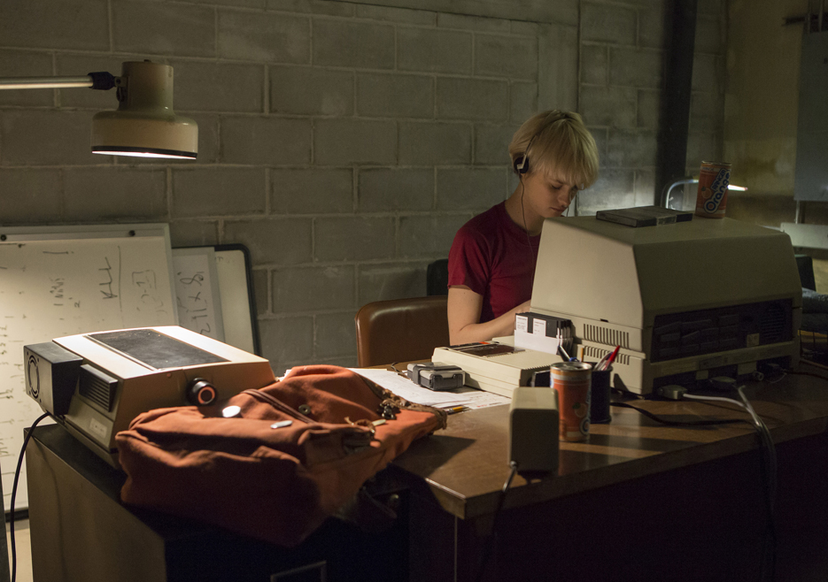 halt-and-catch-fire-episode-106-cameron-935-1