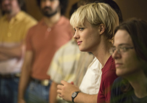 halt-and-catch-fire-episode-106-cameron-935-2