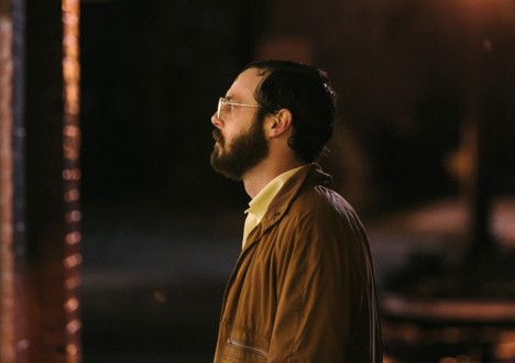 halt-and-catch-fire-episode-106-gordon-935-2