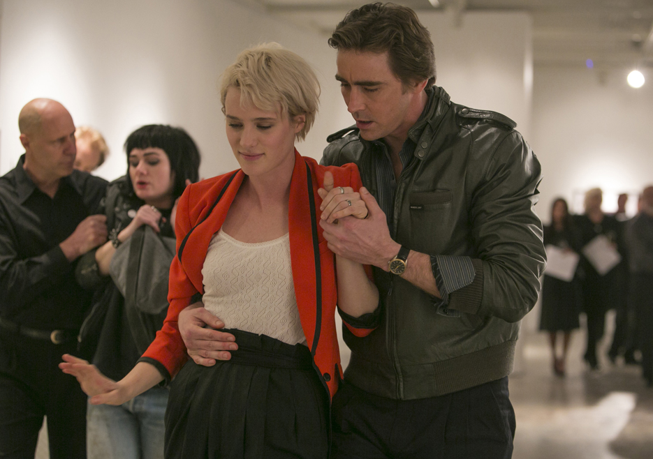 halt-and-catch-fire-episode-107-cameron-davis-joe-pace-935