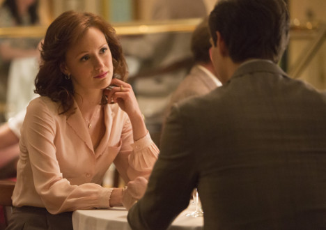 halt-and-catch-fire-episode-107-donna-bishe-hunt-foster-935-3