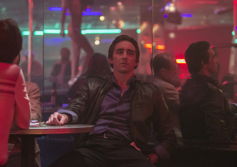 halt-and-catch-fire-episode-107-joe-pace-935