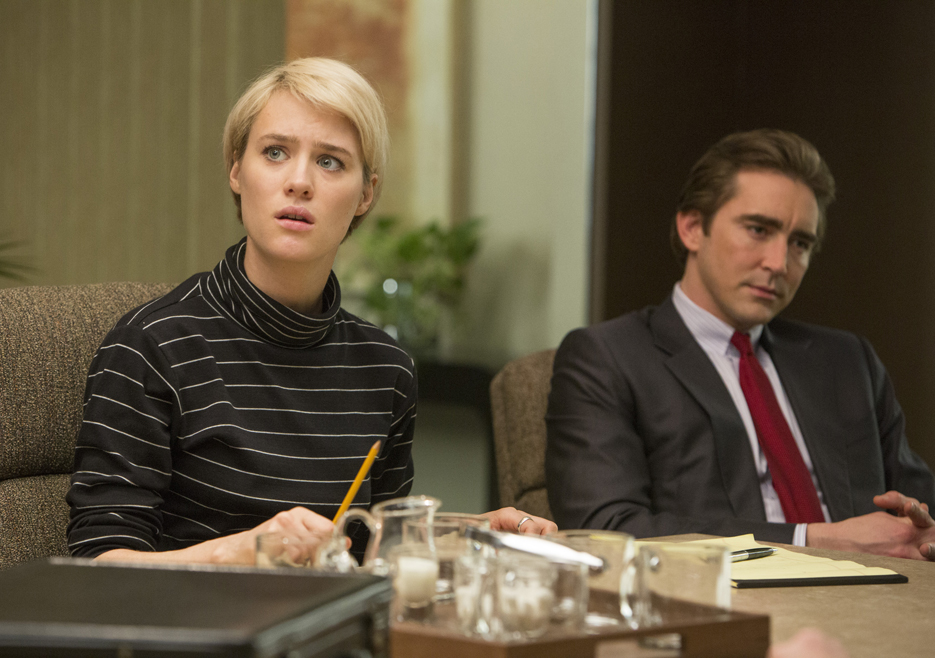 halt-and-catch-fire-episode-108-cameron-davis-joe-pace-935