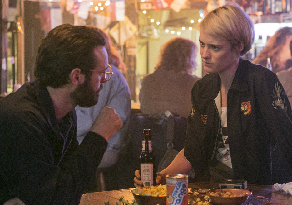 halt-and-catch-fire-episode-108-gordon-mcnairy-cameron-davis-935