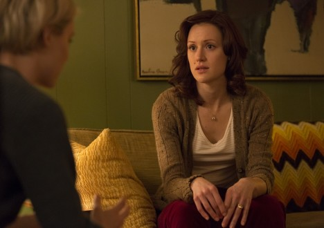 halt-and-catch-fire-episode-110-donna-bishe-cameron-davis-935