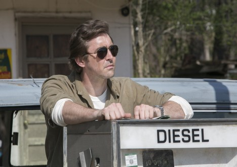 halt-and-catch-fire-episode-110-joe-pace-935-3
