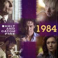 halt-and-catch-fire-episode-110-spotify-1984-200x200