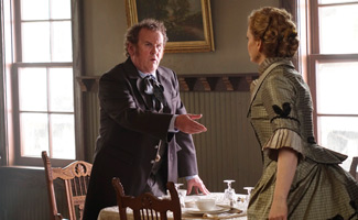 hell-on-wheels-401-thomas-meaney-maggie-horsdal-325