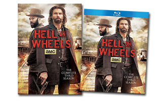 hell-on-wheels-season-3-dvd-325