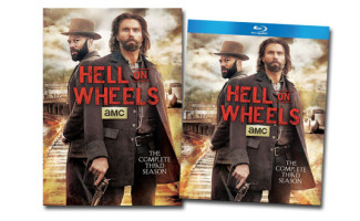 hell-on-wheels-season-3-dvd-560