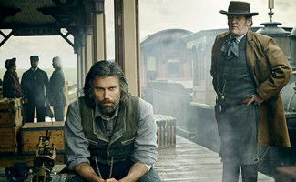 hell-on-wheels-season-4-cullen-mount-doc-meaney-560