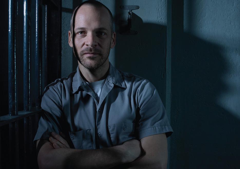 The Killing Season 3 Cast Photos