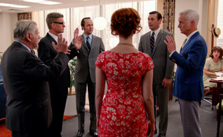 mad-men-s7-partners-joan-bert-cutler-pete-roger-don-325